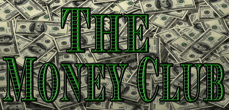 cropped-the-money-club3.jpg