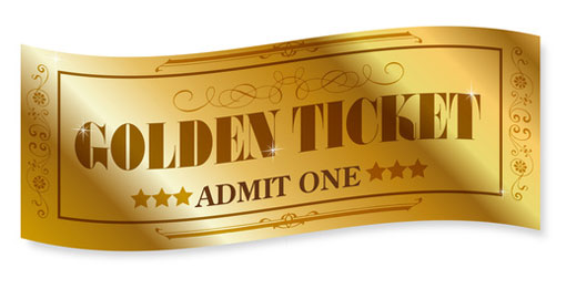 goldenticket_zpsaaf2937f