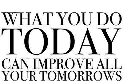 today-motivation