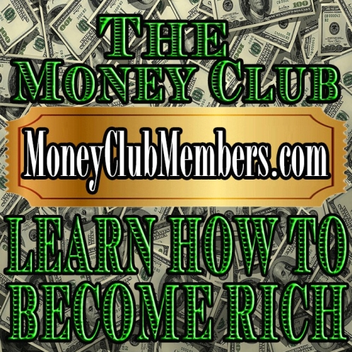 cropped-learn-how-to-be-rich_zpsonebg6kr1